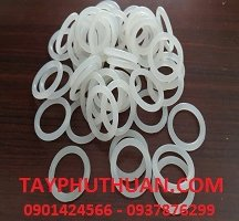 Oring silicone 48mm
