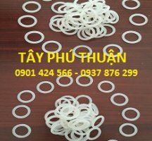 Ron silicone phi 70mm