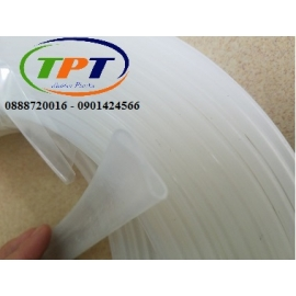 Bán lẻ ống silicone