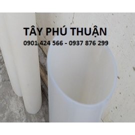 Khớp nối silicone phi 330