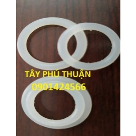 Oring silicone phi 30